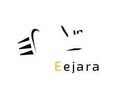 Eejara